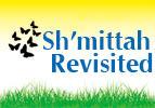 Behar: Shmittah Revisited