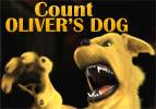 Count Olivier's Dog
