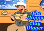 The Happy Clay Digger – Part 4