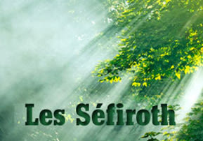 Les Séfiroth