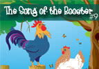 The Song of the Rooster