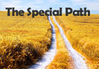 The Special Path