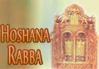 Hoshana Rabba