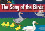 The Song of the Birds, Part  2