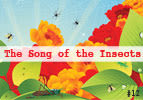 The Song of the Insects