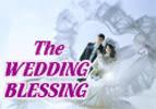 Vayeitzei: The Wedding Blessing
