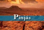 Parashá Pinjás