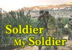 Soldier My Soldier