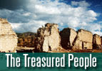 The Treasured People