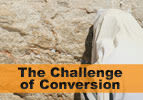 The Challenge of Conversion