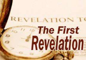 Bo: The First Revelation
