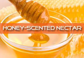 Honey-scented Nectar