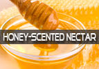Honey-scented Nectar