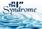 "The ""I"" Syndrome - Spiritual Weapons, Part 9"