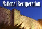 National Recuperation