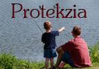 Protekzia
