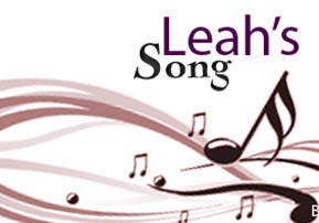 Leah's Song