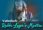 Vatimloch (And He Will Reign)