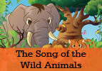 The Song of the Wild Animals