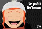 Le petit Na'hman (5)