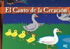 El Canto de la Creación #11
