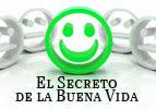 El Secreto de la Buena Vida