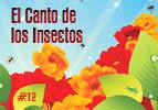 El Canto de los Insectos #12