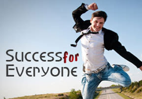 Success for Everyone