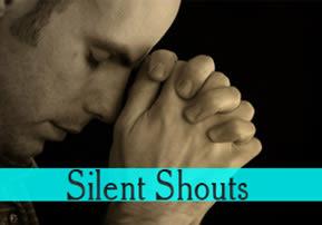 Silent Shouts