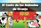 El Canto de los Animales de Granja #14