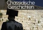 Chassidische Geschichten