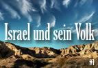 Israel und sein Volk (1)
