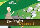 The Praying Shepherd