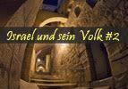 Israel und sein Volk (2)