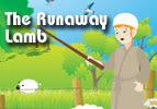 The Runaway Lamb