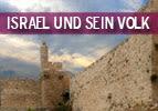 Israel und sein Volk (3)