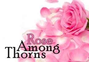 Toldot: Rose Among Thorns