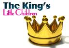 The King's Little Children