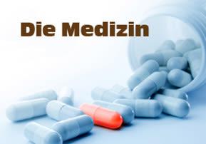 Die Medizin