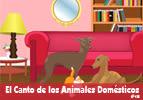 El Canto de los Animales Domésticos, #18