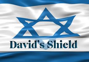 David's Shield