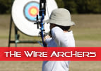The Wire Archers