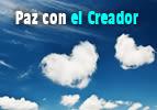 Paz con el Creador