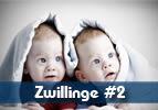 Zwillinge - Gesundheit (2)
