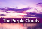 The Purple Clouds