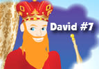 David (7)