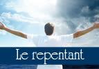 Le repentant
