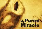 My Purim Miracle