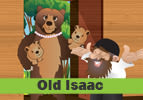 Old Isaac