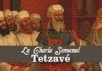 La  Charla  Semanal – Tetzave